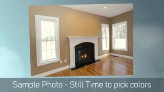Homes for Sale - 5 Terrell Farms, Cheshire, CT By Valentine Builders, LLC