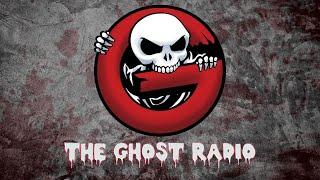 TheGhostRadioOfficial ฟังสดเดอะโกสเรดิโอ 11/4/2564 เรื่องเล่าผีเดอะโกส