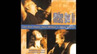 Paul Wilbur- Días De Elías (Days Of Elijah) (Segunda Versión En Español) (Hosanna! Music)