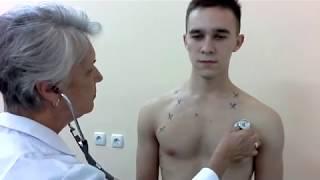 видео Голосовое дрожание при бронхиальной астме (у детей и взрослых): удушье, кашель