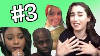 5h camren crack humor 3