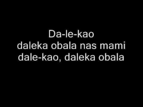daleka-obala-daleka-obala-lyrics-thegepard0