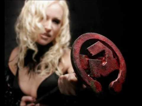 Genitorturers - One Who Feeds