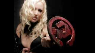 Watch Genitorturers One Who Feeds video