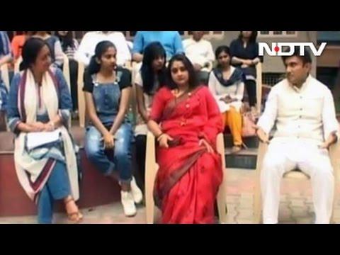 The Politics Of A Better Bengaluru