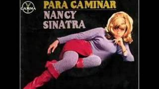 Video Nancy Sinatra - As Tears Go By download MP3, 3GP, MP4, WEBM, AVI, FLV Januari 2018