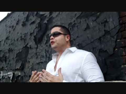 Quiero Saber By Eric John  Video