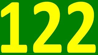 АНГЛИЙСКИЙ ЯЗЫК ПО ПЛЕЙЛИСТАМ УРОК 122 УРОКИ АНГЛИЙСКОГО ЯЗЫКА АНГЛИЙСКИЙ ДЛЯ НАЧИНАЮЩИХ С НУЛЯ