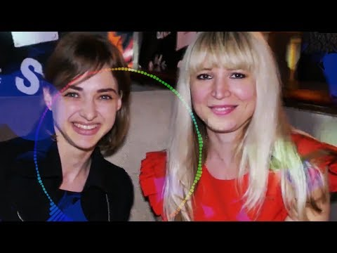Online Dating Leads Man to Ukraine Women from YouTube · Duration:  3 minutes 31 seconds