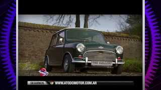 A Todo Motor HD #1334