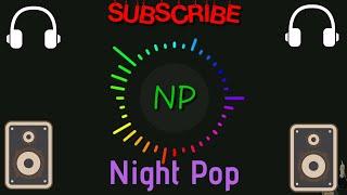 Obey Musicnight Popby Obey Original Musicfree To Use