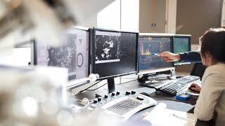 BP-الإدارة المتكاملة للمناطق الساحلية البحث: إيجاد قيمة الأعمال وحل الصناعية التحديات التي تواجه شركة بريتيش بتروليوم