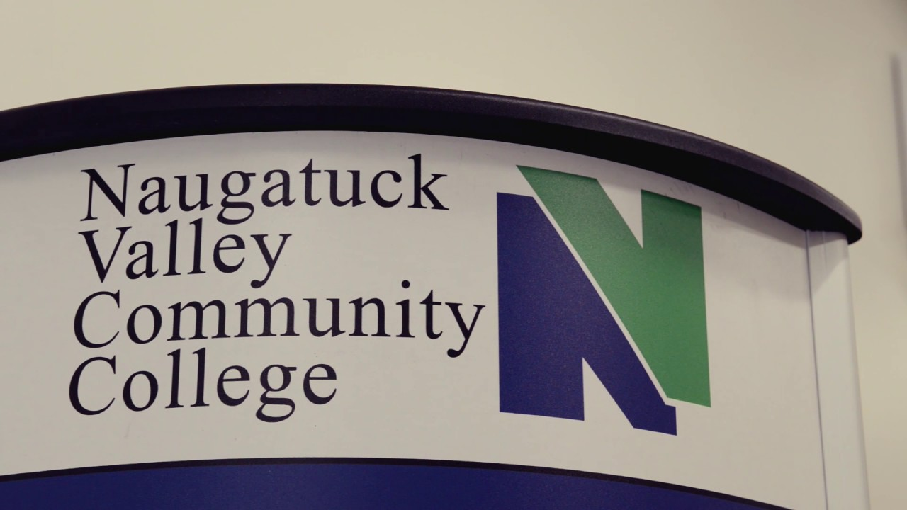 Affordable College Option in Danbury, CT