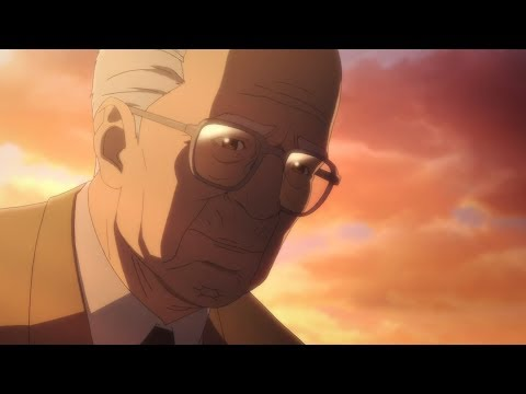 Inuyashiki: Last Hero Episode 1 Review/Impressions- Anime Of The Season!?