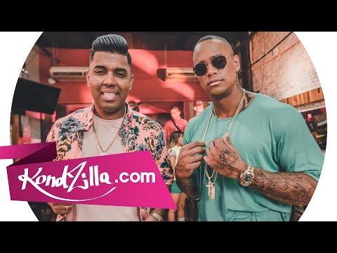 MC MM e Léo Santana - Toma Créu (kondzilla.com)