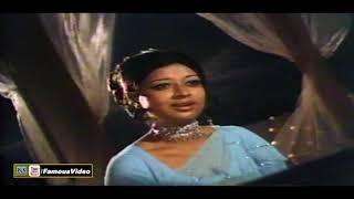 HUMAIN KHO KAR BOHAT PACHTAO GAY (Hit Song) - RUNA LAILA - FILM EHSAAS