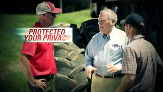 Nathan Deal Kept His Word, Let