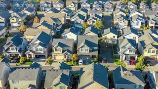 The Tech Giants are Coming for Our Homes | The B1M