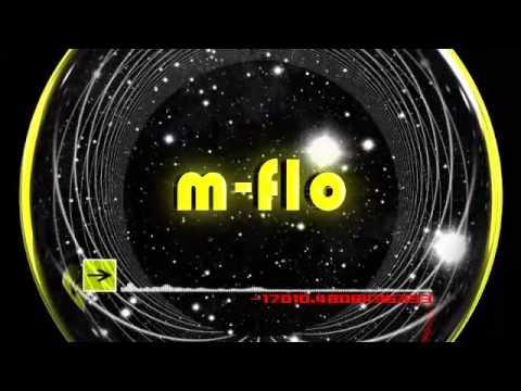 m-flo / EXPO EXPO
