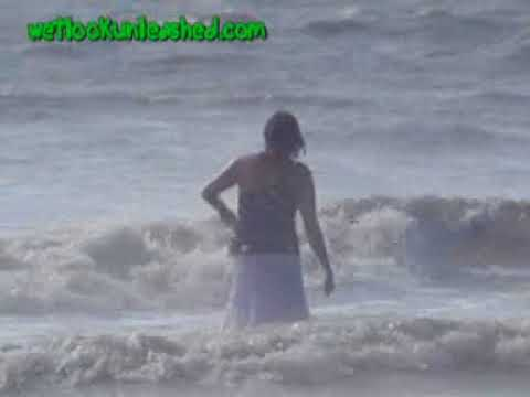in-water-with-skirt