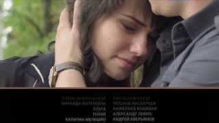 июльский дождь песня из кинофильма Красивая жизнь