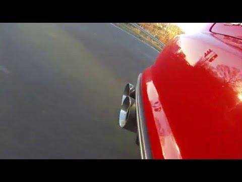 audi s3 awe track exhaust