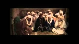 فيلم الأمام علي النبراس منع من العرض وضوح رائع