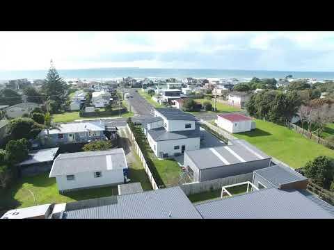 Open2view NZ - ID# 402546 - 11 Coprosma Close