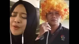 Video si kribo download MP3, 3GP, MP4, WEBM, AVI, FLV Agustus 2018