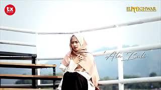 Ala Bali - Cover Ai Khodijah •• El-Mighwar Gambus ••
