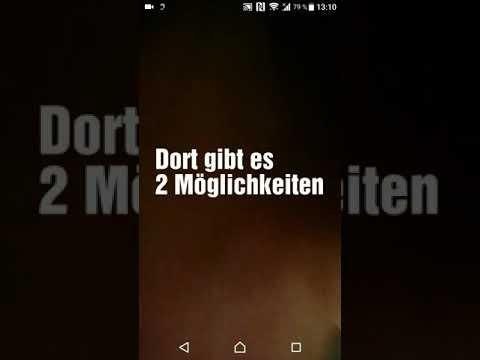 legal-und-kostenlos-videos-von-youtube-runterladen!!!