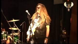 Michael Katon & Rob Orlemans - Roadhouse 69 - Live in Bluesmoose cafè