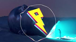 Illenium - Needed You (ft. Dia Frampton)