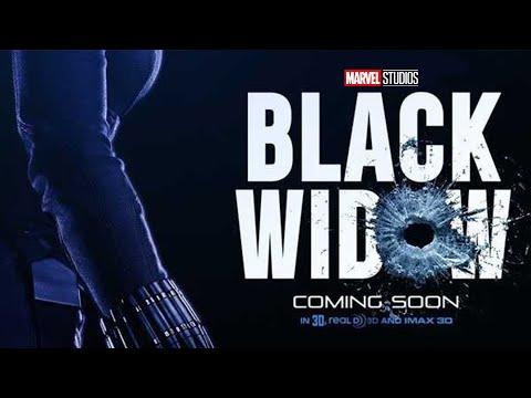 black-widow-teaser-trailer-(2020)-release-date-revealed