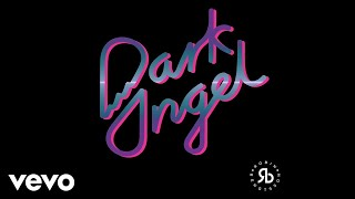 Robin Bengtsson - Dark Angel