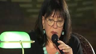Татьяна Толстая про Нобелевскую премию С.Алексиевич: