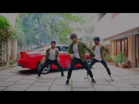 Baitikochi Chuste Dance Cover | Agnyaathavaasi song | Anirudh | Pawan Kalyan ,Keerthy Suresh,Anu Em