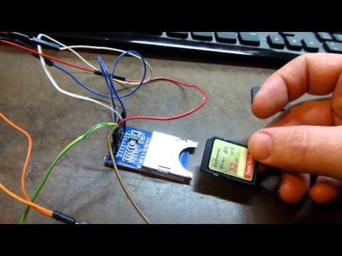 Home Automation System Using Arduino and SIM900