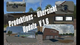 "[""LS"", ""17"", ""19"", ""LS17"", ""LS19"", ""3.0"", ""3.1"", ""Farming"", ""Farming Simulator"", ""Landwirtschafts Simulator"", ""FedAction"", ""Fadaction"", ""Friesenjung"", ""Nordfrisische"", ""Marsch"", ""Lets Play"", ""Play"", ""Lets"", ""ModMap"", ""Mod"", ""Map"", ""4-fach"", ""v 1"", ""v 1.1"""