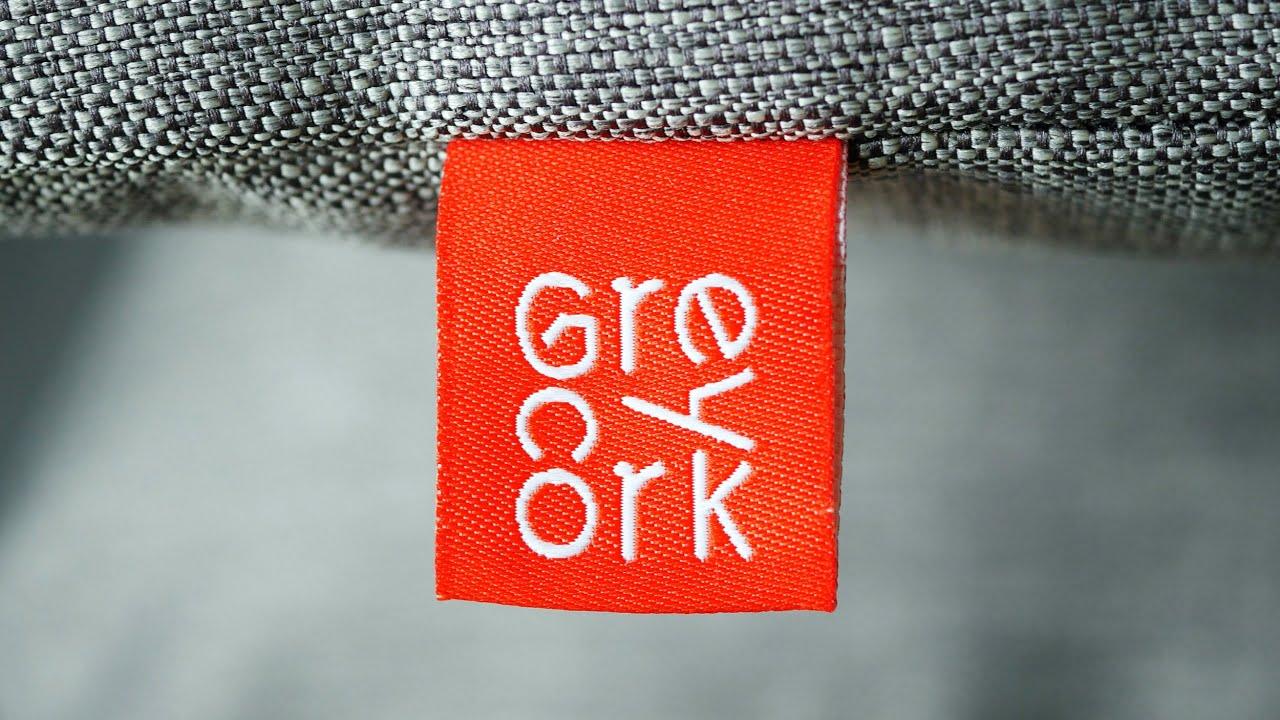 Best IKEA Alternative Meet the Felix Sofa from Greycork
