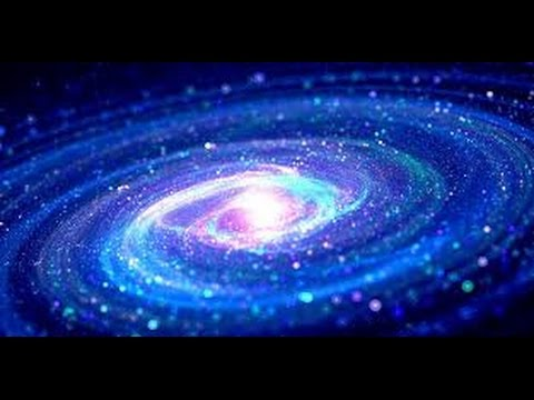 Nova  The Mystery of the Milky Way Full Documentary HD