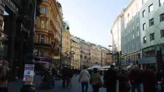 Mad about Mozart Tour in Vienna