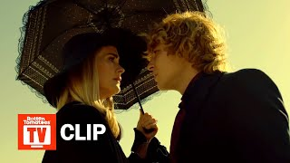 American Horror Story: Apocalypse S08E08 Clip | 'Payback' | Rotten Tomatoes TV