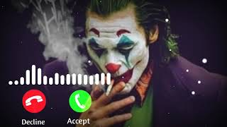 Bullet logo mujhe Pyar Se #Ringtone, #Boys attitude special