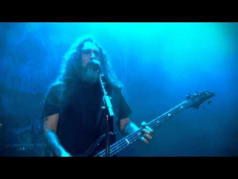Slayer Wacken 2014  03 The Antichrist