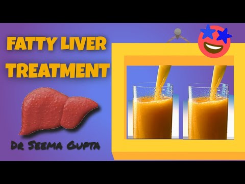 fatty-liver-treatment-naturally---how-to-treat-fatty-liver-disease-naturally-at-home