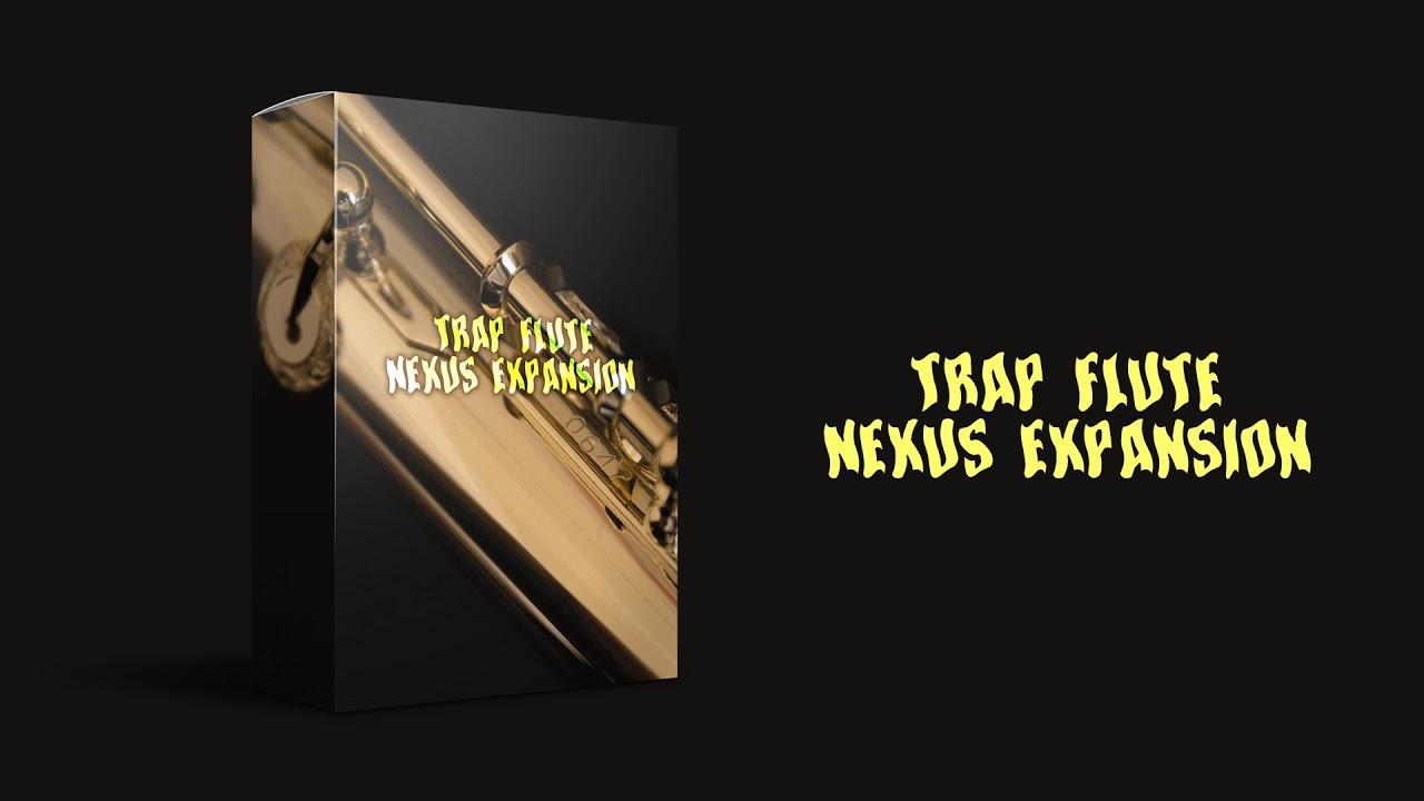 torrent nexus trap expansion