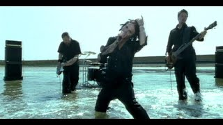 Download The Rasmus - First Day of My Life (Official Video) Mp3 and Videos