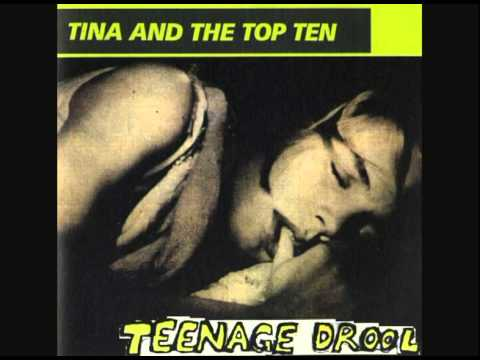 """Tina And The Top Ten - """"Are You Ready (Or What?)"""""""