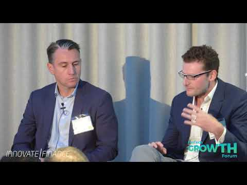 Capital Stage: Fireside Chat - Founder vs Investor